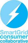 Smartgridcc