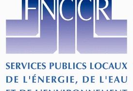 Fnccr_6_logo