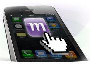Iphone-monster-app_FR_lg