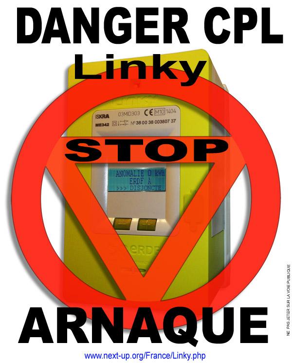 Linky_Poster_Danger_Stop_Compteur_Mouchard_Linky_Arnaque_600