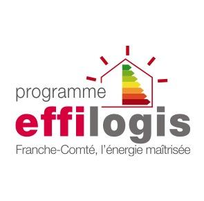 Effilogis