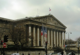 Assemblee_nationale_1