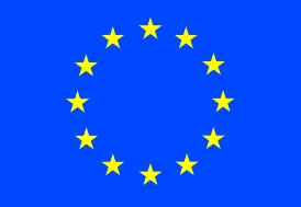 Europe_drapeau_europeen