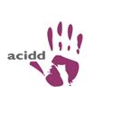 Acidd