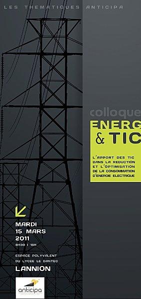 Energtic-Lannion-1