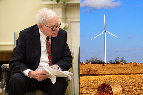 Warren-buffett-wind-power-turbine-photo