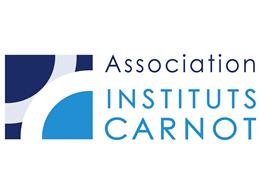 Institut-carnot_vignette