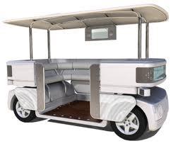 Citymobile