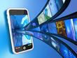 Mobile-video-smartphone_vignette_resume