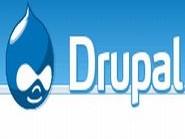 Drupal1-185x139