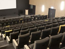 Espace-conferences-inria-rennes_vignette