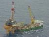 Petroleivoirien