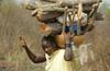 Nigeriasn190