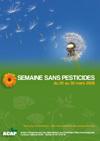 Semaine_sans_pesticides_affiche