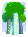 Ville_et_espaces_verts