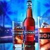 Bionadee_3