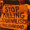 Unescojournalists