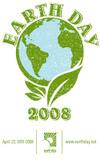 Earth_day2008